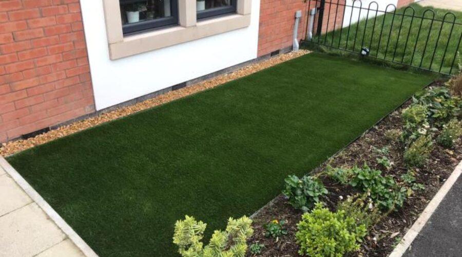 Artificial-Grass-Liverpool-Kensington-Grass-Install-Ormskirk4