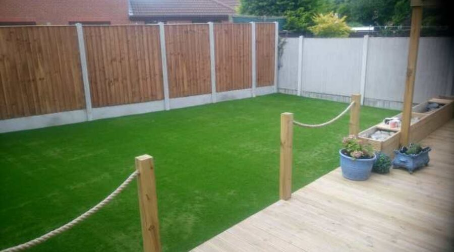 Artificial-Grass-Liverpool-Kensington-Install-Netherton4