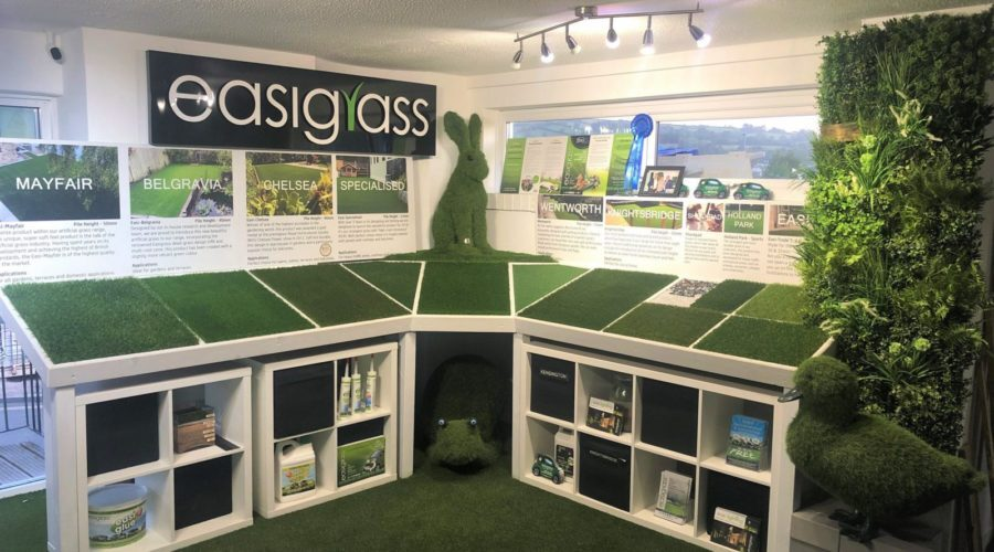 easigrass-showroom